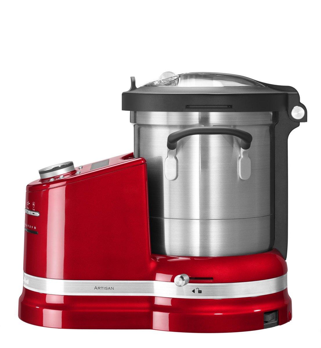 KitchenAid 5 kcf0103