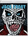 Jack Frost [Blu-ray/DVD Combo] by Vinegar Syndrome