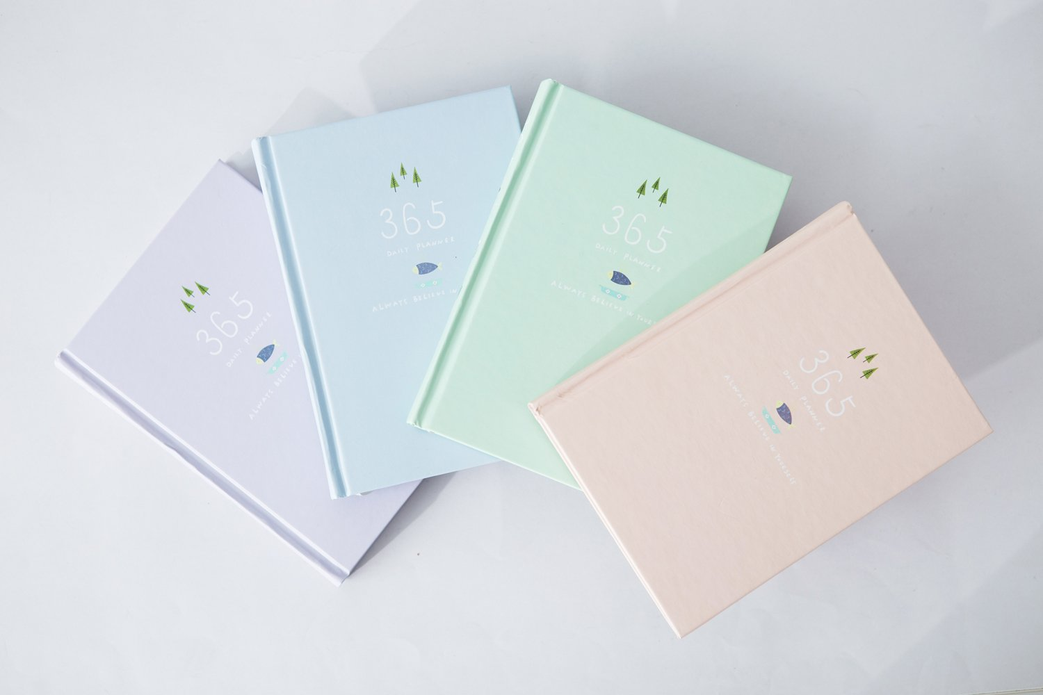 picture regarding Cute Planner Refills identify Lovely 365 Times Planificateur Planner Refills Day-to-day