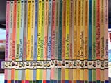 img - for Time-Life ; A Child's First Library of Learning ; 11 Volume Encyclopedia Box Set book / textbook / text book