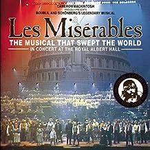 Les Misérables 10th Anniversary Concert [Clean]