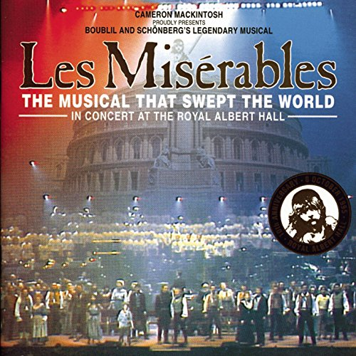 Les Miserables Do You Hear The People Sing - Do You Hear the People Sing? (Live)