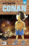 Detektiv Conan 67