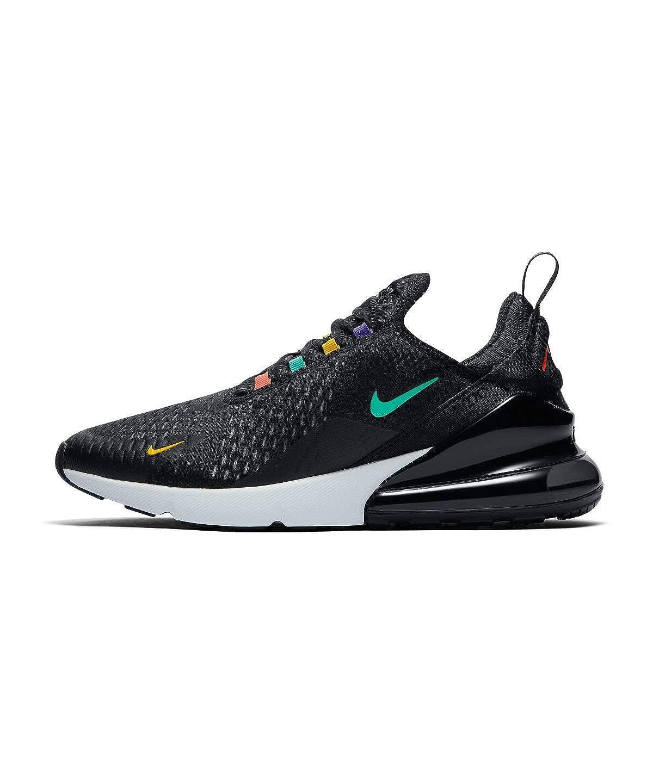 b107ba424c91c0 Nike Air Max 270 Scarpe da Ginnastica Uomo: MainApps: Amazon.it: Scarpe e  borse