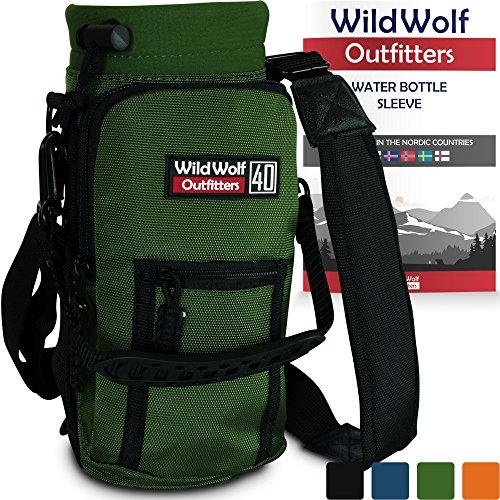 All Kinds Of Backpacks - 7