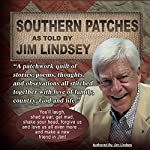 Southern Patches | Jim Lindsey