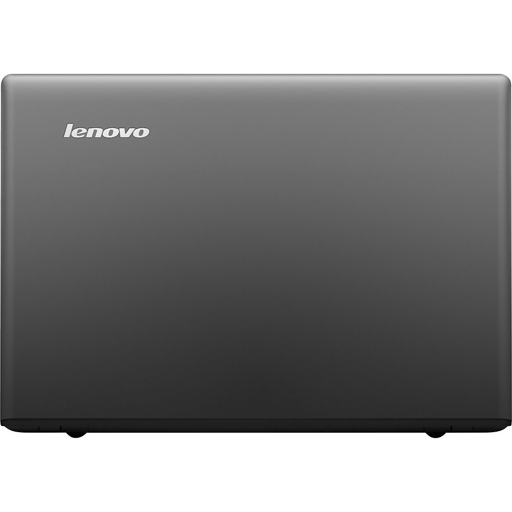 Lenovo Premium Built High Performance 15.6 inch HD Laptop Intel i3-6100u Dual-Core Processor 8GB RAM 1TB HDD DVD-RW Bluetooth Webcam WiFi 802.11 AC HDMI Windows 10-Black by Lenovo (Image #8)