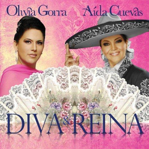 Various artists Stream or buy for $16.99 · Diva & Reina