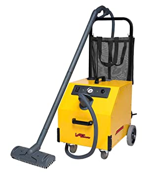 Vapamore 90 psi Commercial Steam Cleaner