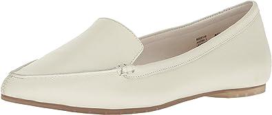 303364e7908 Me Too Womens Audra  Amazon.ca  Shoes   Handbags