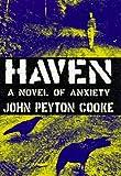 Haven, John Peyton Cooke, 0892966106