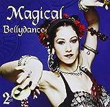 Magical Bellydance