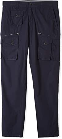Nautica Straight Trousers for Men