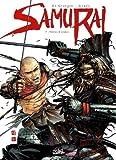 Samuraï T07 FRERES D'ARMES
