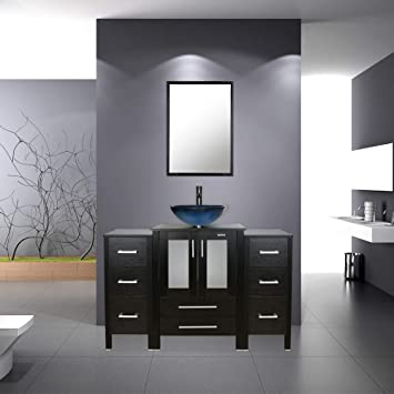 48 Inch Vanity Top With Sink