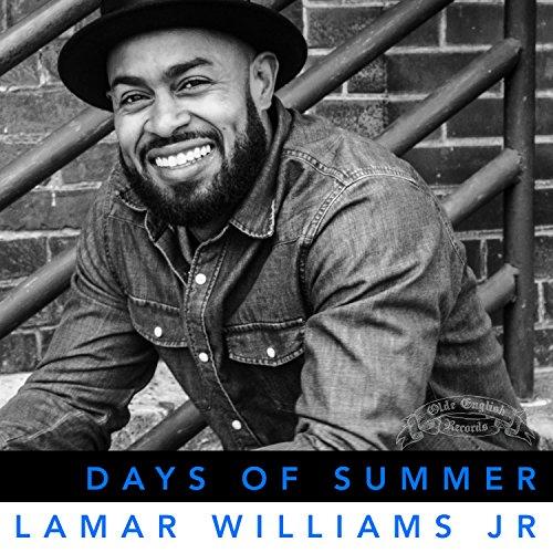 Days of Summer - Single