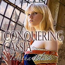 Conquering Cassia