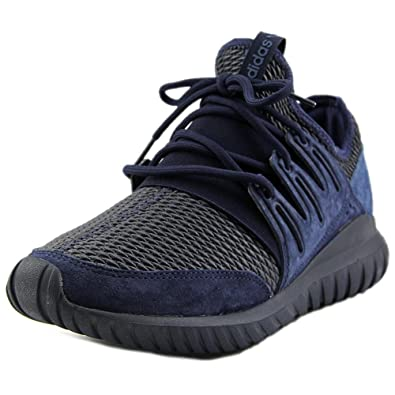 Adidas Tubular Doom Release Dates News