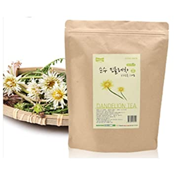 recipe: goldenrod tea amazon [39]