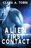Alien - First Contact