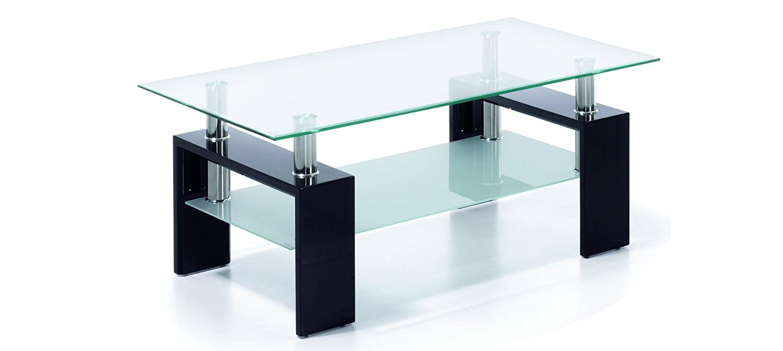cuanto cuesta cristal para mesa trendy glivarp mesa