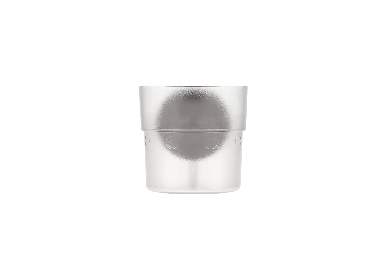 Kühlschrank Geruchsneutralisierer : Amazon zilofresh kühlschrank becher acryl weiß