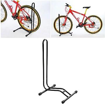NANANA Estante para Exposiciones de Bicicletas, Soporte de ...