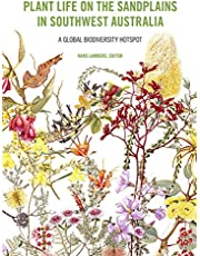 Plant Life on the Sandplains in Southwest Australia: A Global Biodiversity Hotspot