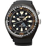 Watch Seiko Prospex SUN023 Kinetic GMT Divers Man