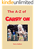 The A-Z of Carry On