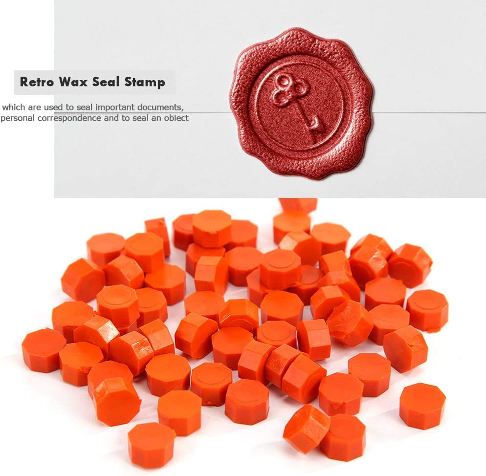 20mm Celosia Orange Flat Round Coin Wood Beads 15 inch strand MARKDOWN Dyed and Waxed