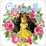 Cinderella | Adelina hill