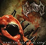 The Dead Live On