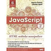javascript html muhelos manipuliert