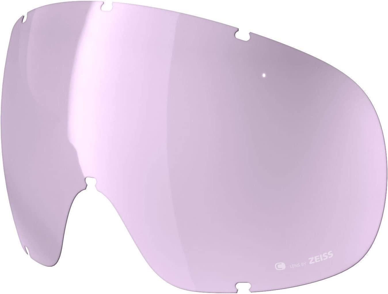 POC Fovea Spare Lens for Skiing Goggles