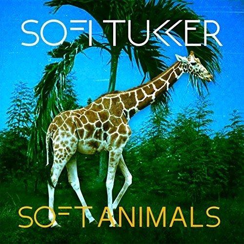 Soft Animals (EP)