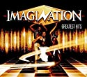 Greatest Hits by Imaginat....<br>