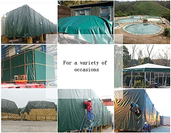 Details about  /Rainwater Tank Cover Protective Hood Waterproof Dustproof Bucket Cover for  X8L4