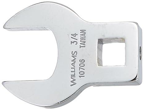 American Shifter 81432 Orange Metal Flake Shift Knob with M16 x 1.5 Insert White Shift Pattern 30n