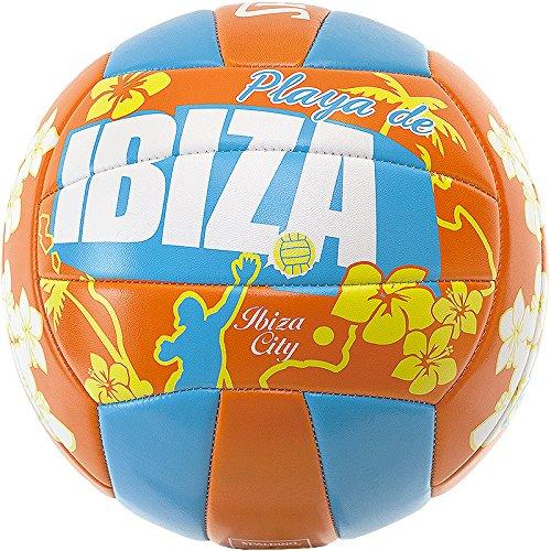 Spalding Beach Volley Ibiza 3001598011301