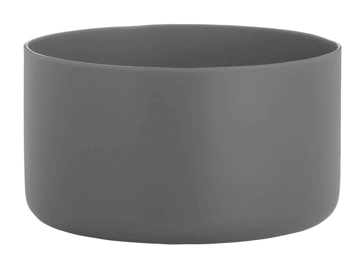 Hydro Flask Silicone Flex Boot - Medium, Stone