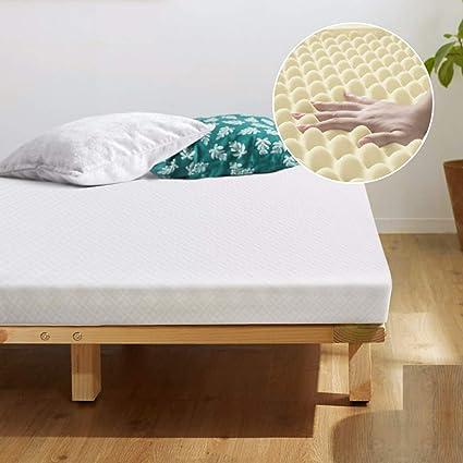 マットレス 腰痛 ベッド