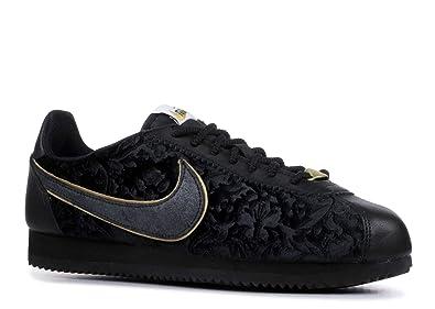 Amazon.com: Nike Classic Cortez - Zapatillas deportivas para ...
