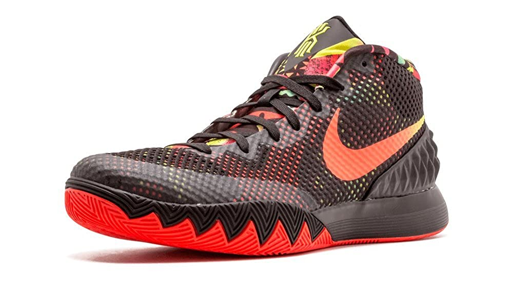 551aad258813c Amazon.com | Nike Kyrie 1 'Dream' - 705277-016 | Basketball