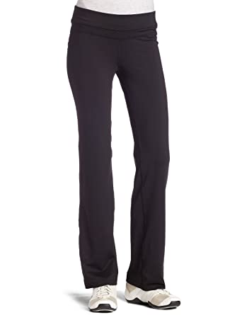 Champion Women's Absolute Workout Pant Short Length at Amazon ...