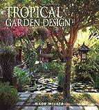 Balinese Gardens 9780794604233 William