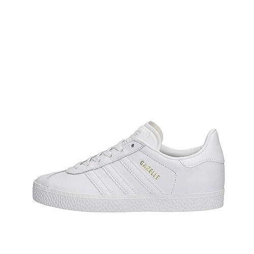 adidas scarpe bambina 35 nuova collezione