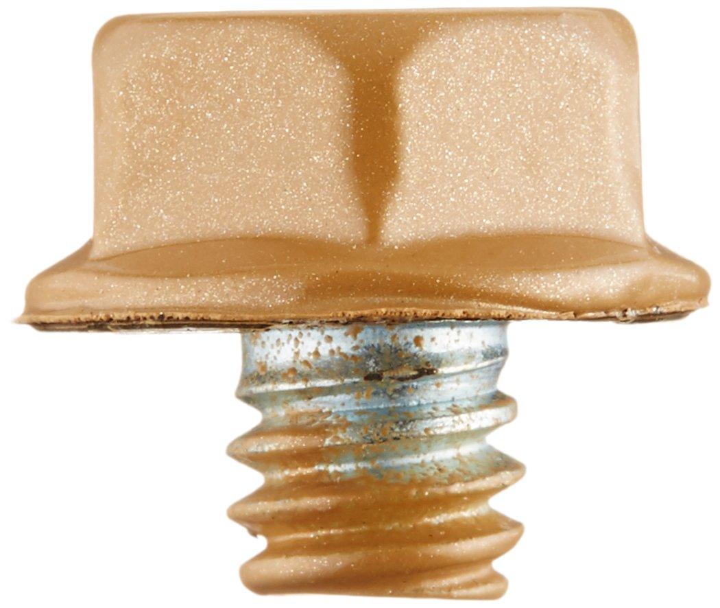 LCN 464083LTB 4640-83 694 Light Bronze Arm Screw Top Notch Distributors