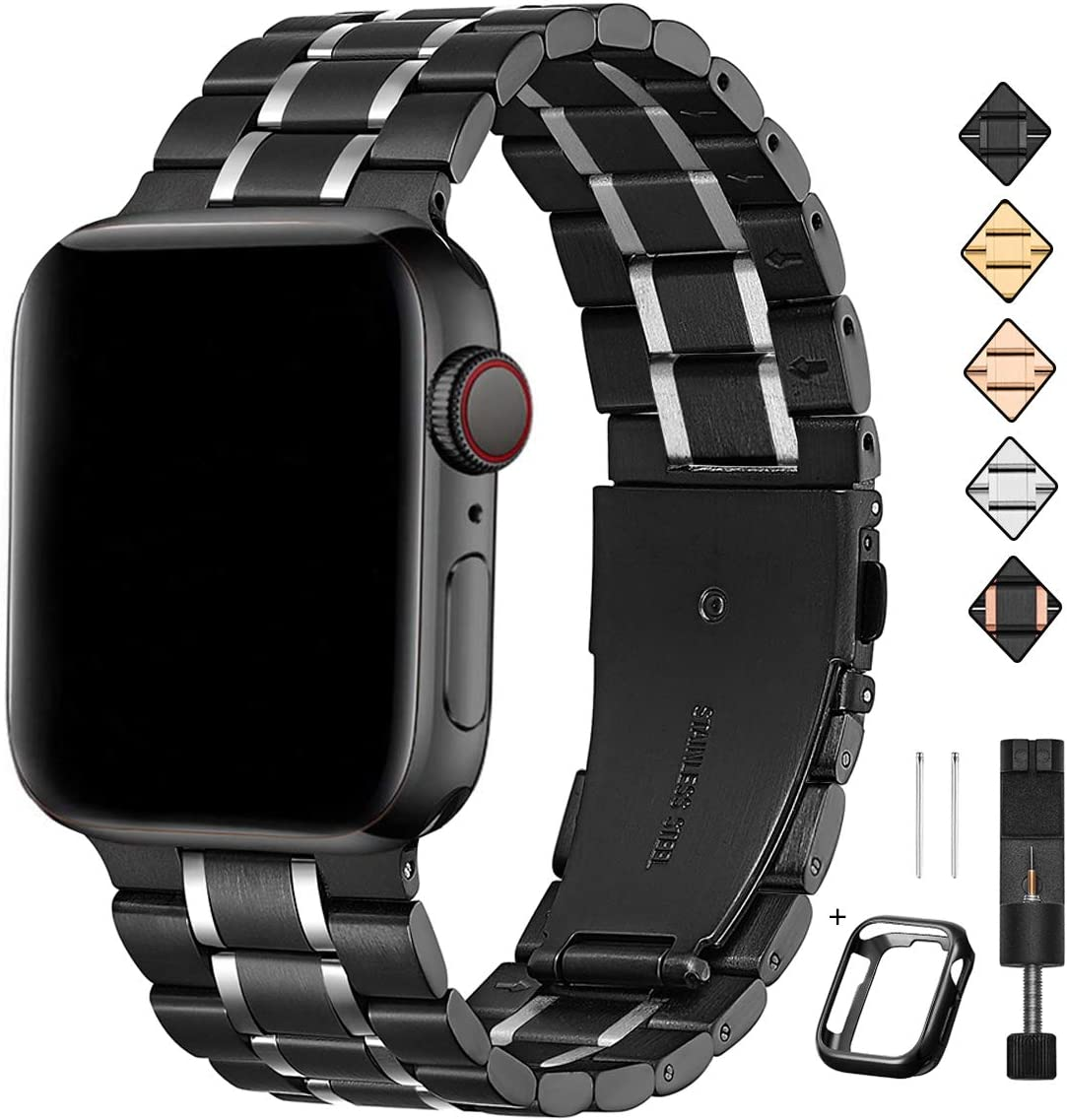 Free Amazon Promo Code 2020 for Apple Watch Band 38mm 40mm