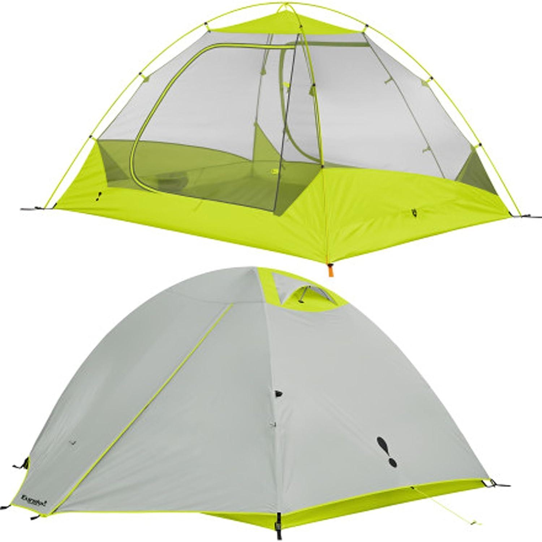 sc 1 st  Amazon.com & Amazon.com : Eureka Midori 3 Tent : Sports u0026 Outdoors